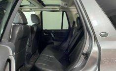 45708 - Land Rover LR2 2013 Con Garantía At-4