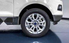 39865 - Ford Eco Sport 2015 Con Garantía At-4