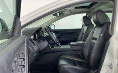 44095 - Mazda CX-9 2012 Con Garantía At-9