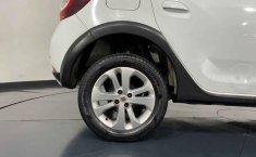 45676 - Renault 2018 Con Garantía Mt-5