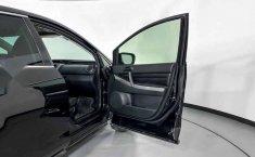 41747 - Mazda CX-7 2012 Con Garantía At-6