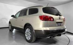 46683 - Buick 2012 Con Garantía At-6