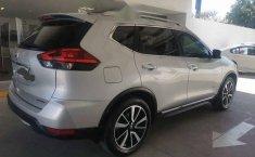 Nissan X Trail 2019 5p Hibrido L4/2.5 Aut-7