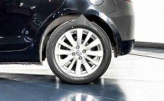 44595 - Suzuki Swift 2013 Con Garantía Mt-5