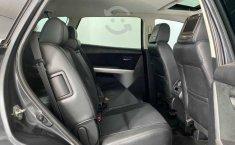 46273 - Mazda CX-9 2015 Con Garantía At-7