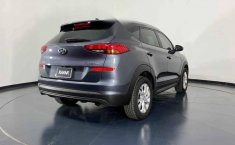 45329 - Hyundai Tucson 2019 Con Garantía At-3