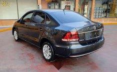 Se vende urgemente Volkswagen Vento Comfortline 2020 en Iztapalapa-4