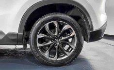42545 - Mazda CX-5 2016 Con Garantía At-6