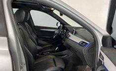 46011 - BMW X1 2018 Con Garantía At-8
