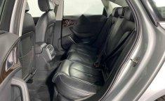 46413 - Audi A6 2012 Con Garantía At-5