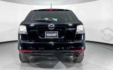 41747 - Mazda CX-7 2012 Con Garantía At-5