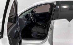 21008 - Volkswagen Vento 2019 Con Garantía Mt-5