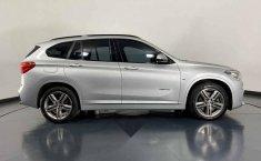 46011 - BMW X1 2018 Con Garantía At-7