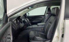 46671 - Mazda CX-9 2015 Con Garantía At-5