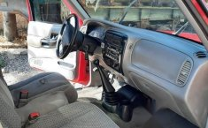 Ford Ranger 1999 barato en Tlaquepaque-1