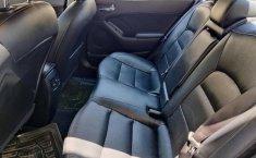 Kia Forte SX 2017 Sedan-6