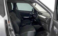 40109 - Suzuki Swift 2019 Con Garantía At-5