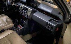 Nissan Xtrail SLX C 2003-3