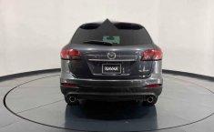 46273 - Mazda CX-9 2015 Con Garantía At-6
