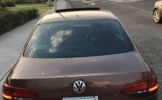 Volkswagen Jetta Sportline 2016 en buena condicción-0