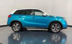 46639 - Suzuki Vitara 2018 Con Garantía At-7