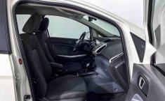 39865 - Ford Eco Sport 2015 Con Garantía At-2