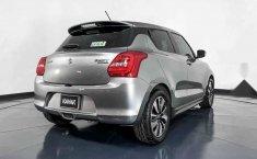 40109 - Suzuki Swift 2019 Con Garantía At-4