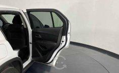 46293 - Chevrolet Trax 2014 Con Garantía At-5