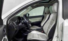 42545 - Mazda CX-5 2016 Con Garantía At-4