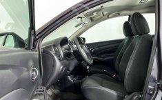 36989 - Nissan Versa 2015 Con Garantía At-6