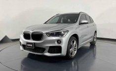 46011 - BMW X1 2018 Con Garantía At-5