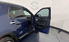 45941 - Ford Explorer 2016 Con Garantía At-3