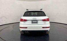 44946 - Audi Q3 2018 Con Garantía At-3