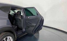 45329 - Hyundai Tucson 2019 Con Garantía At-1