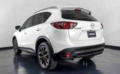42545 - Mazda CX-5 2016 Con Garantía At-3