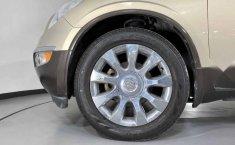 46683 - Buick 2012 Con Garantía At-4