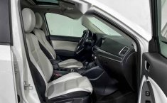 42545 - Mazda CX-5 2016 Con Garantía At-2