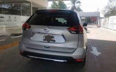 Nissan X Trail 2019 5p Hibrido L4/2.5 Aut-5