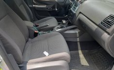 Volkswagen Bora 2008 barato en San Andrés Cholula-1