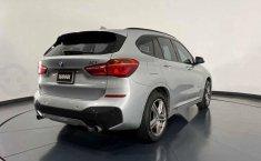 46011 - BMW X1 2018 Con Garantía At-3