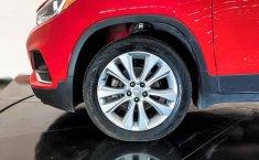 42250 - Chevrolet Trax 2018 Con Garantía At-3
