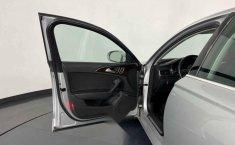 46413 - Audi A6 2012 Con Garantía At-4