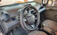 Venta de Chevrolet Spark LS 2016 usado Manual a un precio de 83000 en Iztapalapa-6
