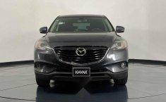 46273 - Mazda CX-9 2015 Con Garantía At-5