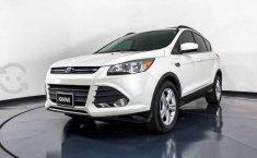 40265 - Ford Escape 2014 Con Garantía At-5