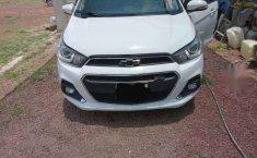 Pongo a la venta cuanto antes posible un Chevrolet Spark en excelente condicción-1