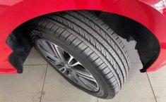 Seat Ibiza 2021 5p Xcellence L4/1.6 Aut-1