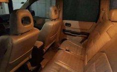 Nissan Xtrail SLX C 2003-2