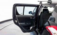 44595 - Suzuki Swift 2013 Con Garantía Mt-2