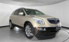 46683 - Buick 2012 Con Garantía At-2
